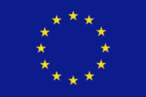 10530873-european-union-logo