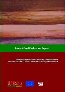 publication 7
